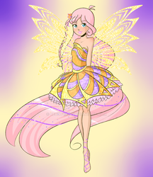 Butterflix_Tessa by becky0220