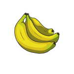 Bananas by ReapersSpeciesHub