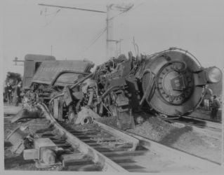 Wreck Photo 10 by PRR8157