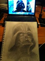 Darth Process - 08 by WickedOffKiltah