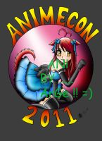 Ani 2011 by ArGe