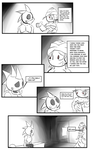 DI1 Comic Pg.20 by Thesimpleartist4