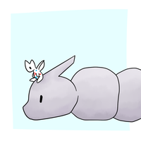 Onix and Togetic