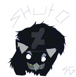 Shuto (AT) by Carodemi