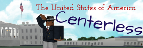 Centerless' Twitter Banner by TheDrawingBoardRBLX