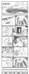 Round 1 Pg 2 by One-eyeHitomi