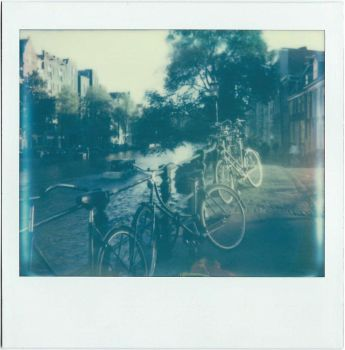 Amsterdam | another reverie by anotherreverie