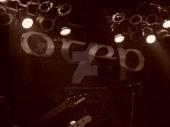 Otep 12.16.02 Backdrop by rjsproductions