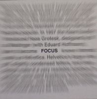 Focus by RosalineElric