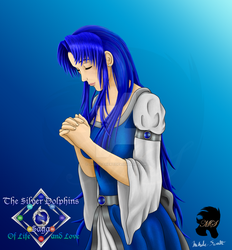 Miral the Pure of Heart 2015 *updated* by Gneiss-chert