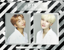 Photopack 2862 // BTS. by xAsianPhotopacks