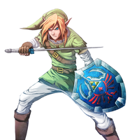 link version vaghot xD by vaghot
