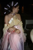 Padme PCC 2010 by icantthinkofaname-09