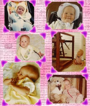 tirsden baby pictures page 1 by tirsden