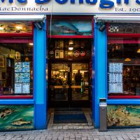 galway 02 by exosquelette
