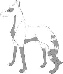 Tarcollion: Redesigned by l3ubbles