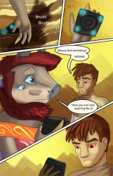 [Dreams Without Sin] Page 28 by Ulario