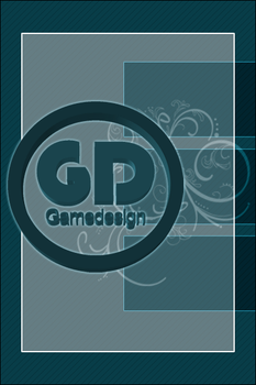 GameDesignID by gamedesign-gfx