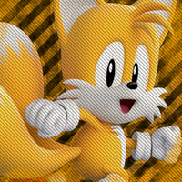 Classic Tails by BrandTanooki