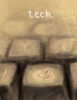 Emotional Deck: Technology by MatchLight