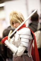 Denmark-Medieval_APH 02 by Shigure-chan