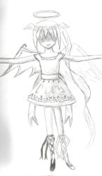 angelic _ devilish by chi-chan-s2