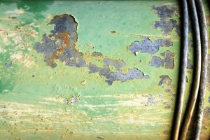 Texture 132 by Malleni-Stock