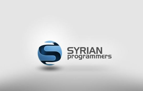 Syrian programmers by mohanmadabd