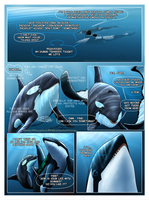 Poseidon Project_Pg22 Eng by AngelMC18