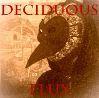 Deciduous Flux Performance. November 7th, 2015 by WesleyYoung
