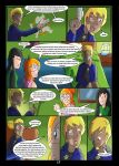 Jamie Jupiter Season2 Episode3 Page 17 by KarToon12