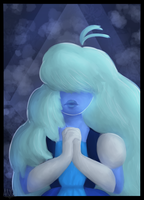 Sapphire by Tranqiluity