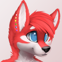 methypoo (headshot) by jamesfoxbr