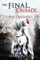 The Final Crusade by pams00
