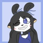 meh- by Saria48