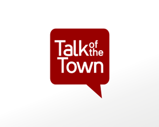 Talk of the Town by picard102