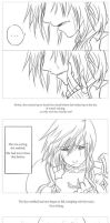 Lightning Without Thunder [ part 2 ] by RedKid11