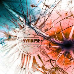Synapse in A by Don-Mirakl