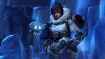 Mei by Its-Midnight-Reaper