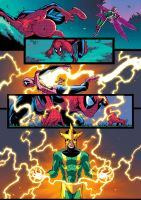 spec spidey uk 146 pg07 by deemonproductions