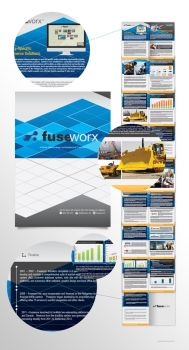 Fuseworx Report by jnusjnus