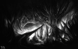 Birth by Vexatiousss