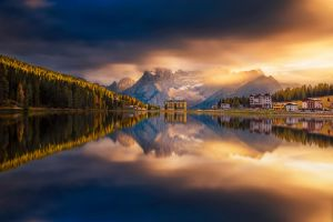 ...misurina X... by roblfc1892