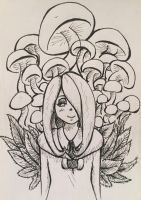 Sucy by Augustmystic