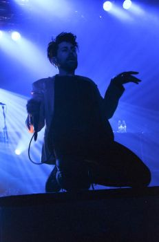 AFI Poland 11 by SoundStageReview
