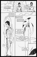 Apocrypha Page 7 by Dr-InSean