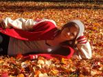 fall pic by KPRITCHETT14