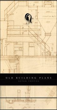 Package - Building Plans - 1 by resurgere