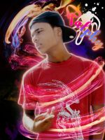 Swagg Fire Manipulatiion by The-Ralphy