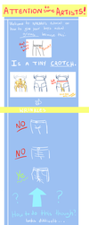 tutorial on man area idk if this should b mature by nakaru-san